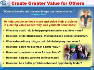 peops_create_value