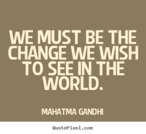 mahatma-gandhi-quote_14428-2